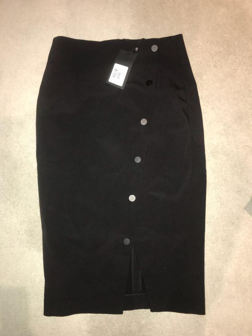 Brand new unworn portmans pencil skirt
