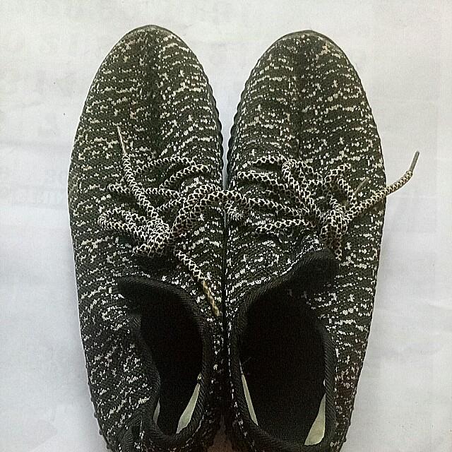 HOT SALE!!! Adidas Yezzy boost 350v