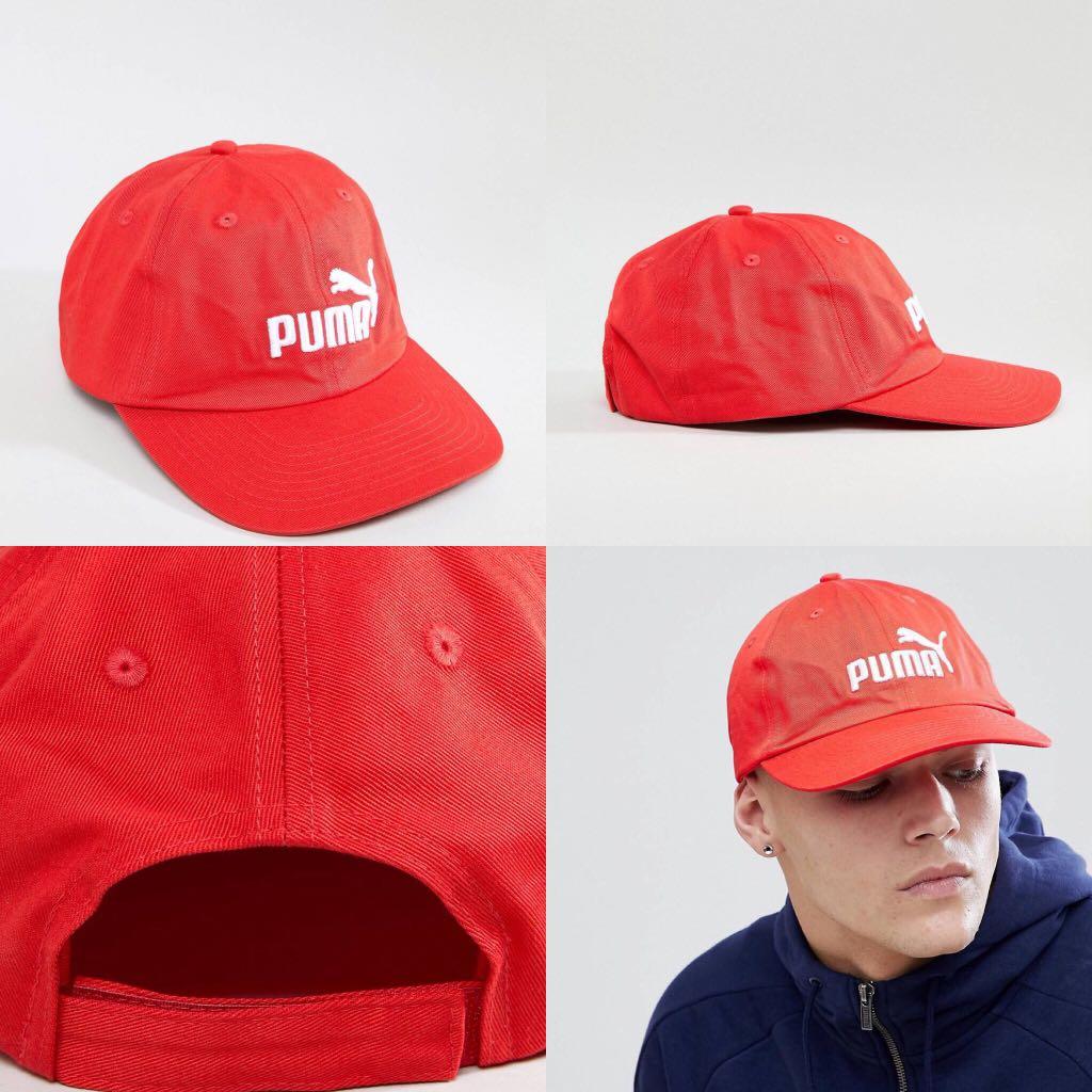 8417eaa157c Home · Men s Fashion · Accessories · Caps   Hats. photo photo photo