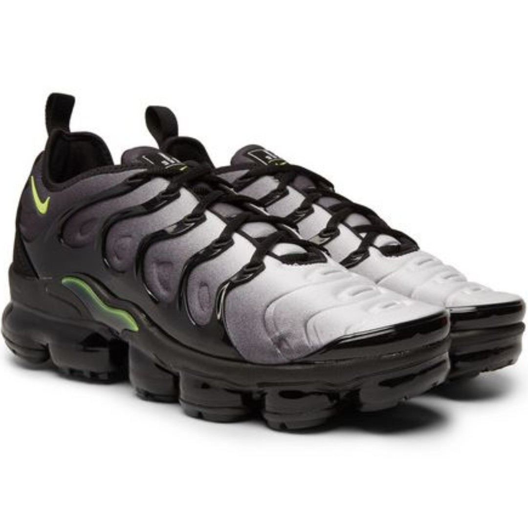 80af721b082 NIKE Air Vapormax Plus Sneakers