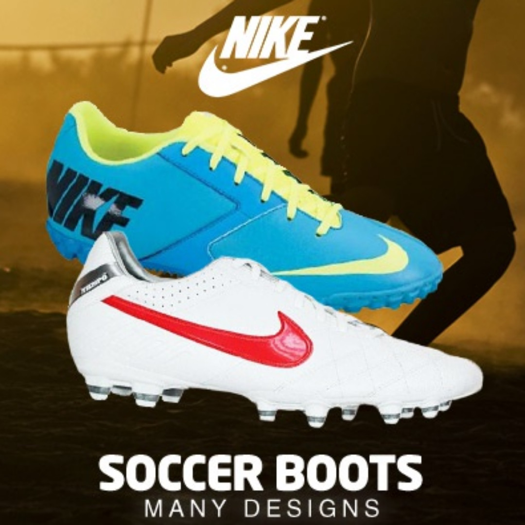 f6798378f Nike NIKE MERCURIAL FOOTBALL SOCCER BOOTS ASTRO TURF SHOES FUTSAL ...