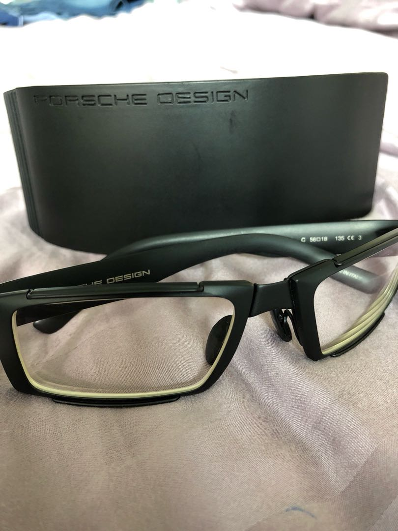 697b214e1da Home · Men s Fashion · Accessories · Eyewear   Sunglasses. photo photo ...