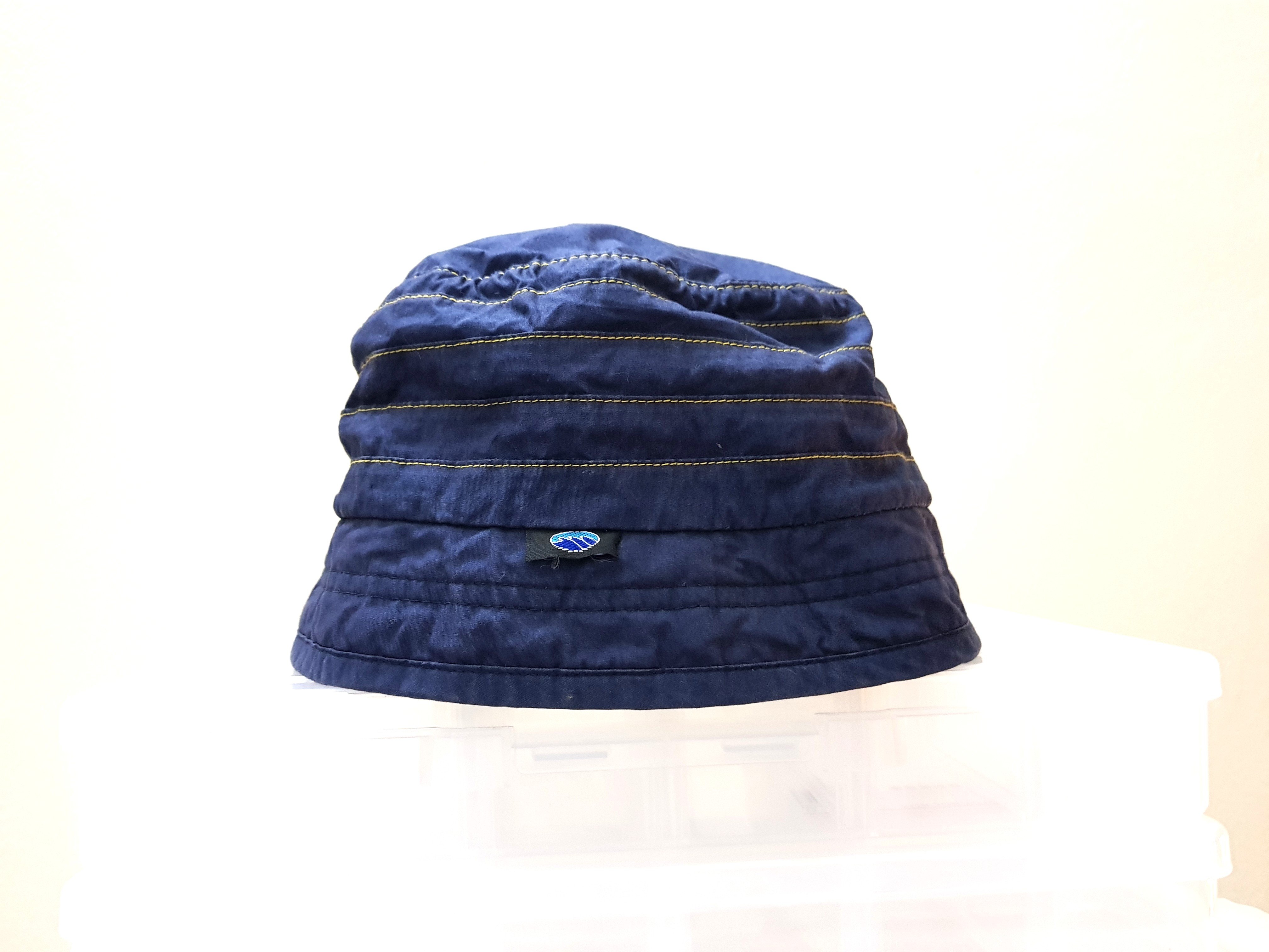d84a3f714 *postage included* Sunbreak Hat