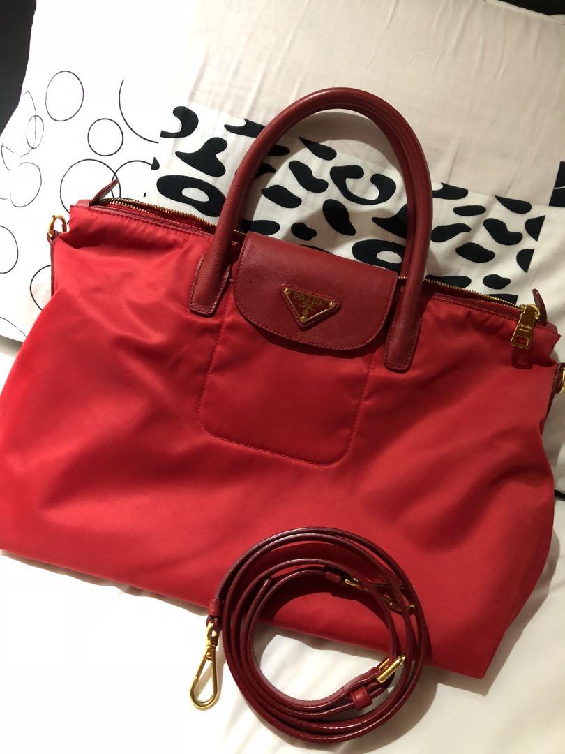 Home · Luxury · Bags   Wallets. photo photo photo 463b560b0099a