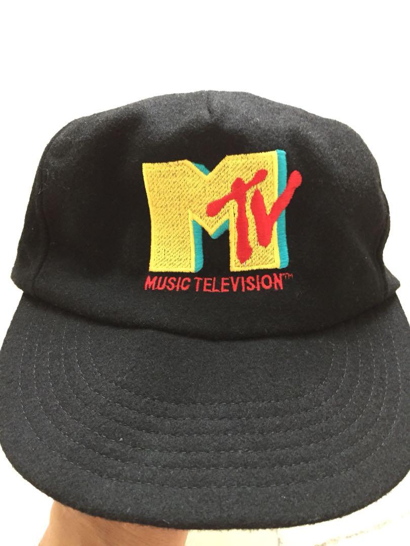 a728dcbfae5 Home · Men s Fashion · Accessories · Caps   Hats. photo photo photo photo  photo
