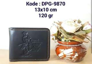 KODE : DPG-9870