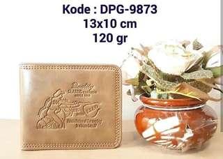 KODE : DPG-9873