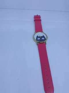 TURUN HARGA !! Jam tangan