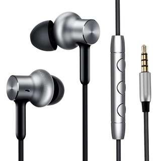 Xiaomi In-Ear Headphones Pro HD
