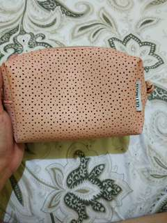 Pouch Make Up Ultima