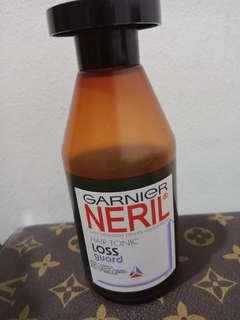 NERIL HAIR TONIC LOSS GUARD
