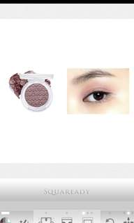 🎀 ETUDE HOUSE EYE SHADOW