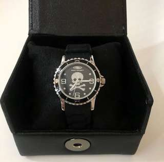 Rudy Project brand new watch