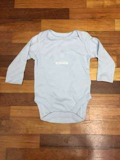 Baby Romper mothercare