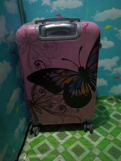 Luggagr for sale
