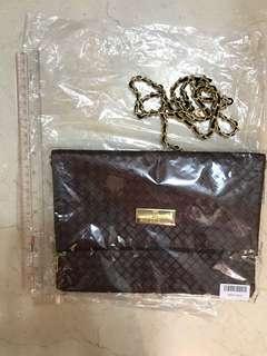 泰國BKK Original 袋