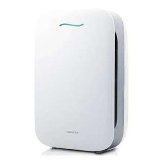 NOVITA PuriClean™ Air Purifier NAP606