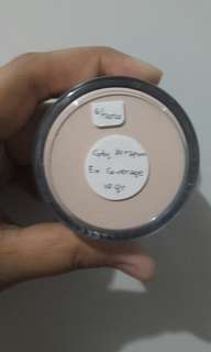 Coty Airspun Extra Coverage Powder