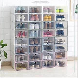Diy shoe rack 1pc 120 2 0r more 100nt each