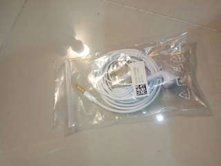 Jual Headset Samsung Originally