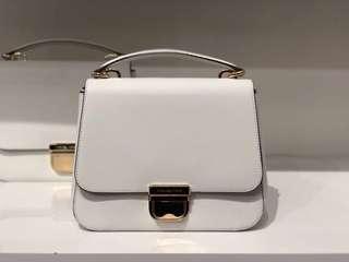 美國代購 Michael Kors crossbody bag 手袋 袋 MK 有5色
