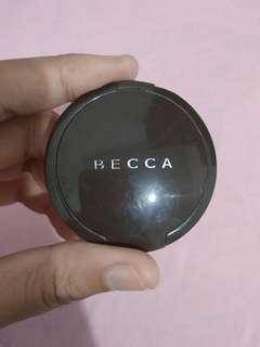 Highliter Becca