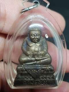 🚚 Wat Suthat Phra Sangkachai Song Koht