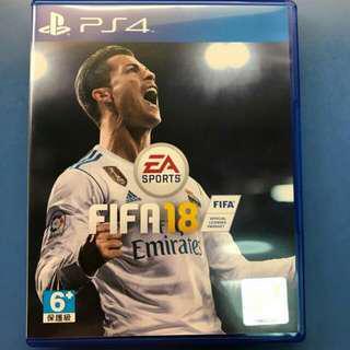 Fifa Ps4 PlayStation 4