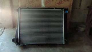 Toyota hi ace radiator 1994 to 2002