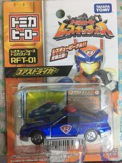 Takara Tomy Car 🚗 全新有盒 賣現狀
