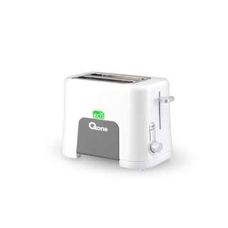 Oxone Eco Bread Toaster OX-111