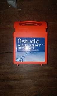 Hazlight (Emergency Warning Lights)