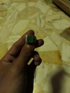 Zamrud ( emerald)