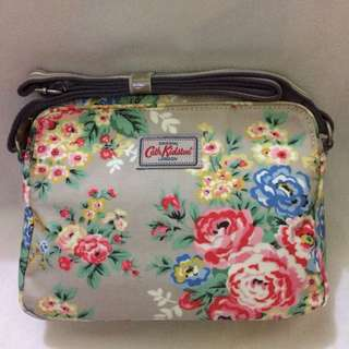 CathKidston slingbag