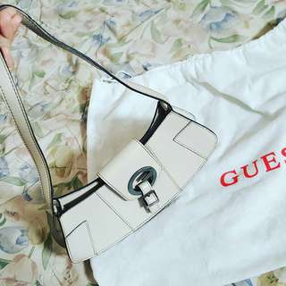 Like New Guess