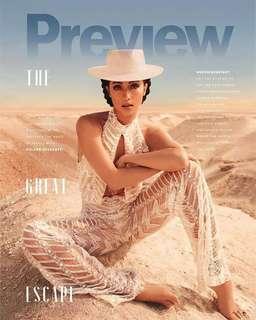 Preview magazine fi