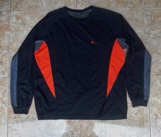 BASELAYER PECAF