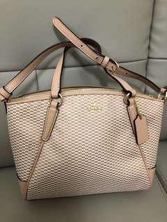 Brand New Coach Sling Bag