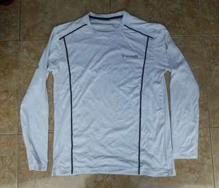 Baselayer NEPA