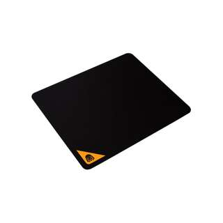 Digital Alliance D4 Mousepad Gaming