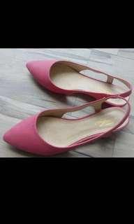 sentini shoes
