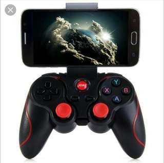 Gen Pad S5 (GAME CONTROLLER)