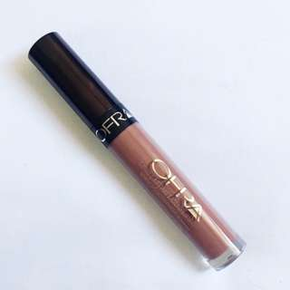 OFRA Long Lasting Liquid Lipstick -NEW & FREE NORMAL MAIL-