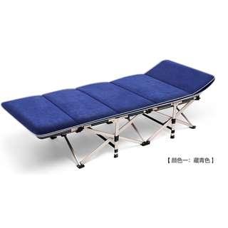 Single Folding Bed Mat (only Mat)