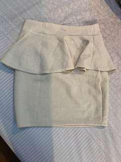Mini skirt premium bangkok