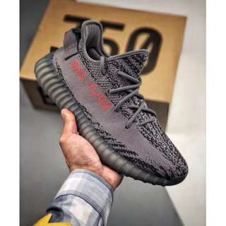 Yeezy Boost 350 V2  Beluga , All Size