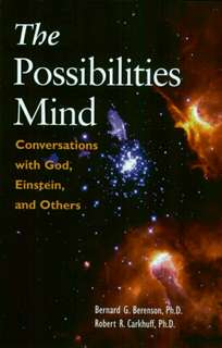 The Possibilities Minds. Conversation with God, Einstein and Others.
