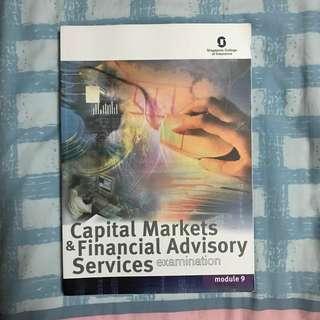 Insurance Textbook