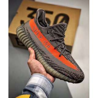 Yeezy Boost 350 V2 Beluga, All Size