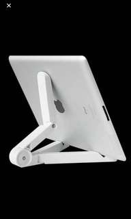 iPad pc/Phone stand•